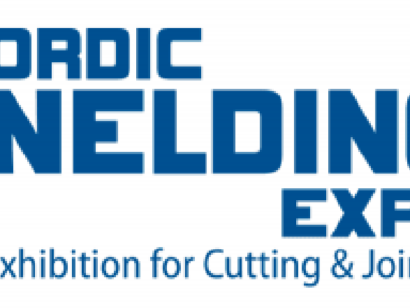 Nordic Welding Expo postponed