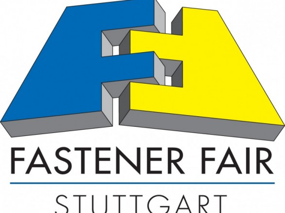 Matica MB at  Stuttgart Fasteners Fair